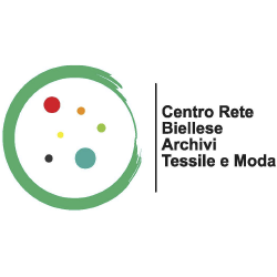 Centro rete biellese