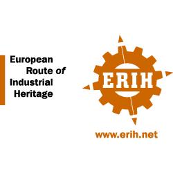 European Route of Industrial Heritage